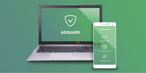 adguard premium apk 2020