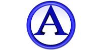 atlantis word processor free download