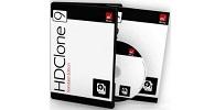 hdclone portable