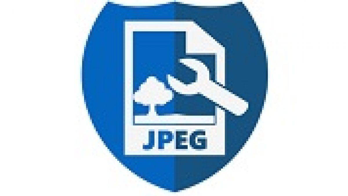Jpeg Repair Tool For Mac