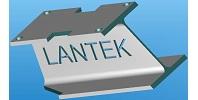 lantek expert