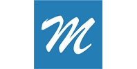 master pdf editor online