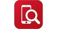 mobiledit forensic express pro price