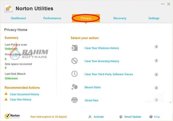 norton utilities premium 2020