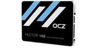 ocz ssd utility no drive available