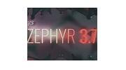 3DF Zephyr Pro 3.7 Free Download