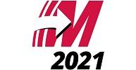 Mastercam-2021