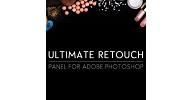 best retouch panel for photoshop