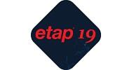 etap software price