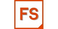 forming suite software free download