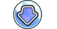 free bulk image downloader