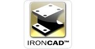 ironcad download