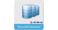 nexusdb download