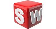 solidworks 2017 sp5 download