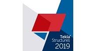 tekla structures tutorial