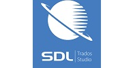 trados studio 2021 release date