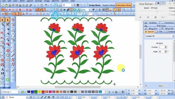 wilcom embroidery studio e4 trial
