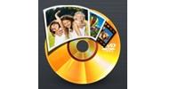 wondershare dvd slideshow builder free download