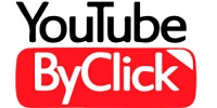 youtube by click free version