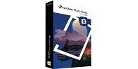 acdsee photo studio ultimate 2020 manual