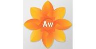 artweaver 6