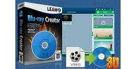 best blu ray creator software