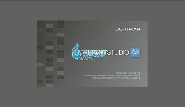 hdr light studio plugin cinema 4d free