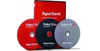 hypertherm software