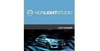 lightmap hdr light studio plugins