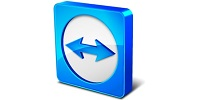 teamviewer portable old version