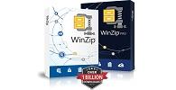 winzip 25 free download