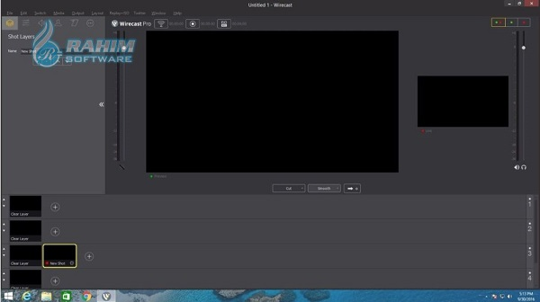 wirecast download