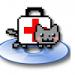 MediCat-USB Free Downlaod Full Version