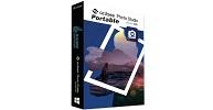 acdsee photo studio ultimate 2021 Portable