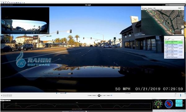 dashcam viewer pro