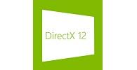 directx 12 offline installer