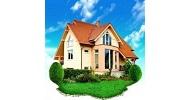 home plan pro unlock code