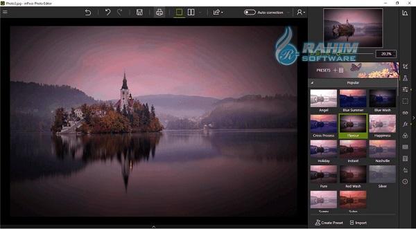 inpixio photo studio ultimate 10 download