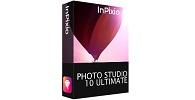 inpixio photo studio ultimate download