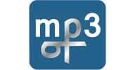 mp3directcut windows 10