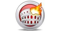 nero burning rom 2021
