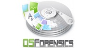 osforensics review