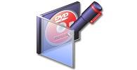 ronyasoft cd dvd label maker free download