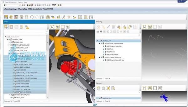 sap visual enterprise author tutorial