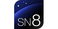 starry night pro plus 8 free download