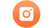 4K Stogram 3 Portable Download