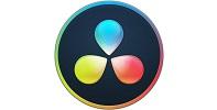 Download DaVinci Resolve Studio 17
