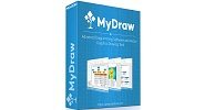 MyDraw 5 Free Download