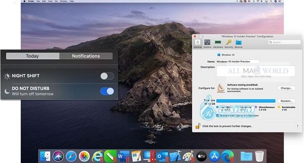 desktop pro edition for mac