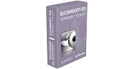 elcomsoft ios forensic toolkit 6